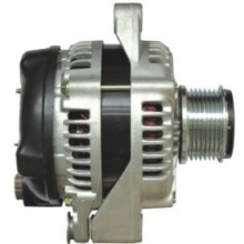 Toyota 27060-30070-Alternator
