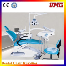 Chinese Products Sold Best Dental Chair