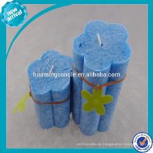 Kunst Duftkerze / Natur Duftkerze / duftende Kerze