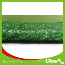Gute Qualität Artifical Turf Grass LE.CP.024