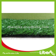 Good Quality Artifical Turf Grass LE.CP.024