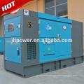 30kva supper silent diesel generator set