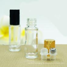 5ml Rolle auf Flasche für ätherisches Öl (NRB09)