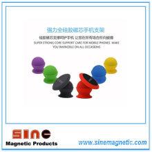 Уход за держателем Super Strong Core Magnteic для мобильного телефона