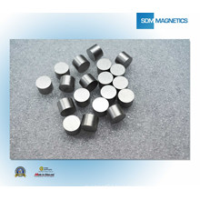 Hot Selling Safety Block Magnet