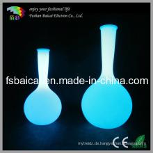 Qualitäts-LED-Dekoration-Licht für Hochzeit