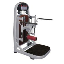 Фитнес оборудование / оборудование гимнастики для Multi бедра (M5-1014)