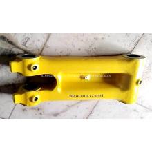 H-Link 207-70-73110 Экскаватор частей для Komatsu PC300-8