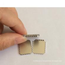 Изготовление листового металла / механические детали / услуги штамповки