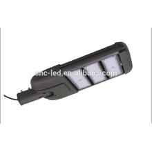 O fabricante de SNC 180 watts de lúmen alto conduziu a luz de rua de alta qualidade UL cUL alistou a economia de energia