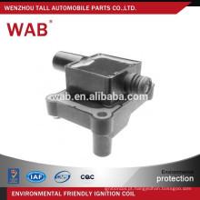 Bobina de ignição motor de carro de bons produtos material alta qualidade oem de 000 158 7003