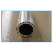 Preços do tubo de alumínio 2017 2024 5083 6063 6082 7075 1050
