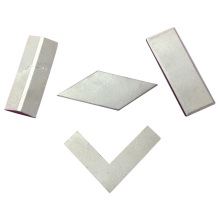 Blank Cemented Carbide Mining Tips