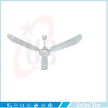 United Star 2015 52′′ Electric Cooling Ceiling Fan Uscf-107
