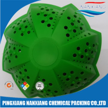 magic washing balls magnetic laundry ball JQ-15