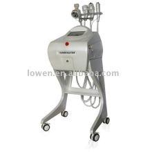 Ultra Powerful 6-1 Ultrasonic Liposuction &Bipolar Radio Frequency Equipment