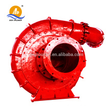Mud water pump