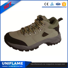 Spezielle Zweck-moderne wandernde Schuh-Blick-Sicherheitsschuhe