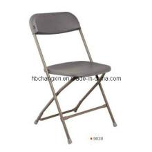 Cheap Outdoor Hot Sale Plastic Folding Chair