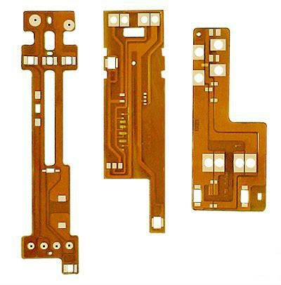 Fast-producing-FPC-manufacturer-flex-pcb-flexible