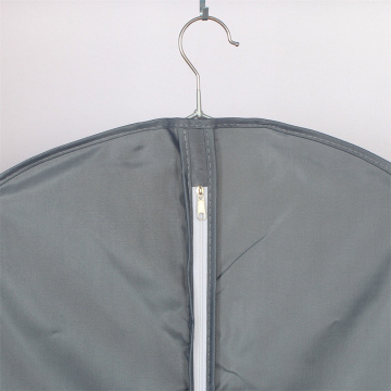 Long Clothing Cover Bag