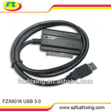 usb 3.0 to sata cable