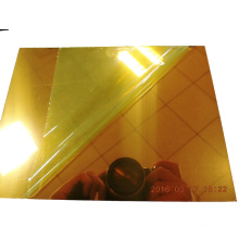 1mm Printable Aluminum Sheet for Sublimation Printing