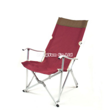 Wholesale Cheap Best Beach Leisure Folding Chairs