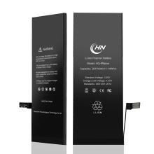 Bateria do telefone celular iphone 6 plus bateria