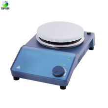 20L MS-S Classic Magnetic Stirrer