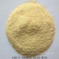 Dehydrated Garlic Granule 5-8/8-16/16-26/26-40/40-80 Mesh