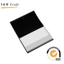 Металл и искусственная кожа Название карты Чехол (M05043-1)