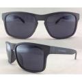 Óculos de sol novos quentes P079098
