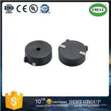 Passive Piezoelectric Patch Buzzer Piezo Ceramic Buzzer, Magnetic Buzzer, SMD Buzzer, Small Buzzer, Micro Buzzer (FBELE)