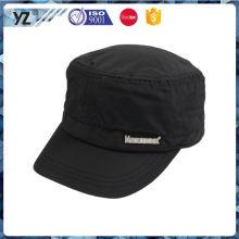 Фабрика продажа красивых смешные зимние шапки для взрослых с хорошей цене