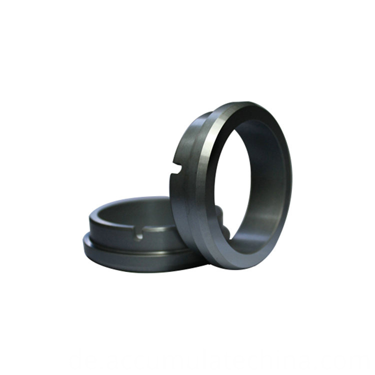 Mechanical Seal Stationary Face Ring T