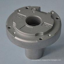 Pièces de moulage mécanique sous pression de haute précision adaptées aux besoins du client par fournisseur chinois pour l'outil électrique