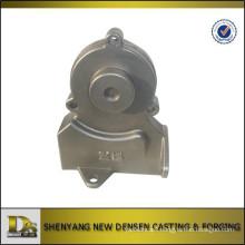precision auto parts made in china