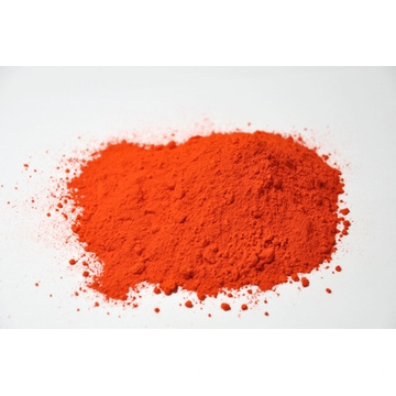 Orange acide 56 CAS No.6470-20-8