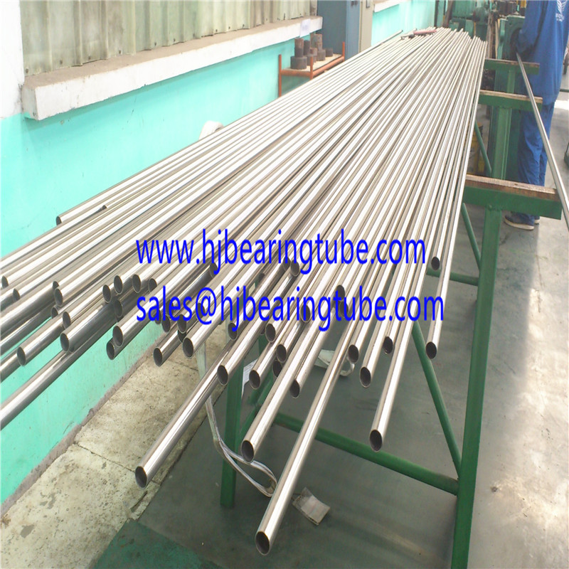 S31603 bright annealed tubing