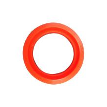 rubber wheel Paper Feeding sun Wheel for lead edge feeding printing die cutting machine