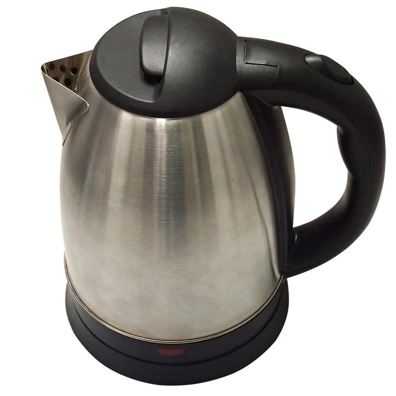 kettle electic parts
