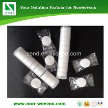 Bestselling Biodegradável Flushable Wipes Atacado