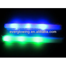 single color foam stick for night club whole sell in 2016