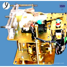 Spring Operating Mechanism for Vbi A003