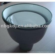 эмаль ламп оттенки интерьера белый и серый extrerior