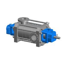 Série HD Desalinização Centrífuga de Água do Mar Multistage Pump