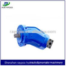Rexroth a2fm высокоскоростной гидравлический двигатель