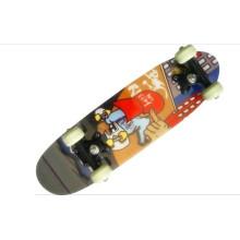 Skate das crianças de 24 polegadas com vendas quentes (YV-2406)