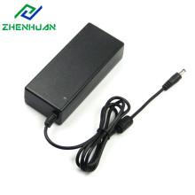 KC Black 12VDC 6500mA Электрический нагревательный адаптер для одеяла